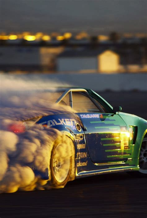 drift car wallpaper  desktop mobile phones