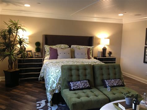 simple cozy master bedroom ideas ideas imageries billion estates