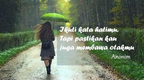 kata kata bijak  mutiara romantis cinta motivasi kehidupan