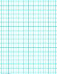 Self Employment Resume 4 Lines Per Inch Graph Paper On Sized Paper Heavy