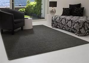 Teppich Wohnzimmer Modern : designer teppich modern margate wohnzimmer grau beige ebay ~ Sanjose-hotels-ca.com Haus und Dekorationen
