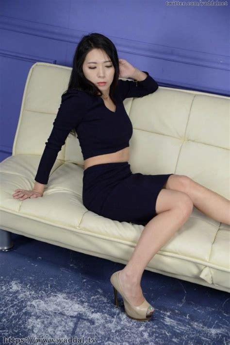 출사 모델 반희 스튜디오 촬영회 06