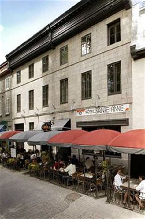 Hotel Sainte Anne Best Price Guaranteed Expedia