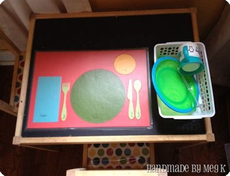 10 Best Images About Diy Montessori On Pinterest