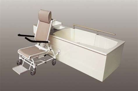 pin by disabled bathrooms pro on handicapped accessories bathtub disabled bathroom handicap