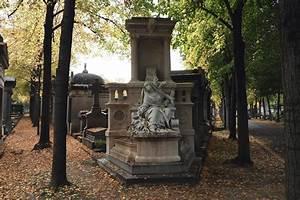 Plus Belles Photos Insolites : paris zigzag insolite secret les plus belles tombes du cimeti re du montparnasse ~ Maxctalentgroup.com Avis de Voitures