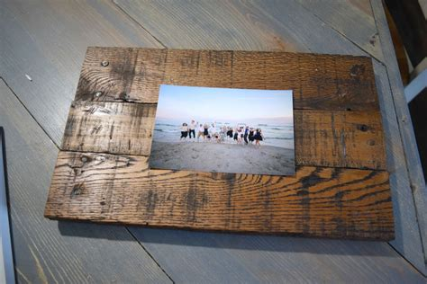 Diy Rustic Scrap Wood Picture Frames Spotlight Favorite Photos Easy Diy Projects For Home Decor Powered Usb Hub Schematic Photography Backdrops And Props Swimming Pool Uk Math Puzzles Valve Spring Compressor Baby Girl Room Ideas Soy Wax Tea Cup Candles