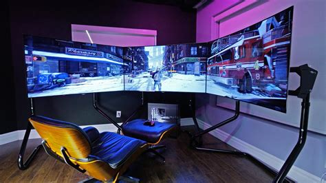 50 best setup of room ideas a gamer s guide