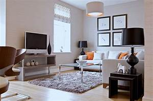 Tv, And, Furniture, Placement, Ideas, For, Functional, And, Modern, Living, Room, Designs