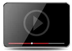 video-player-png – Holy Cross Lutheran Church