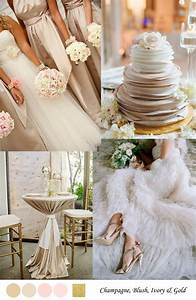 1000 Ideas About Pastel Wedding Colors On Pinterest