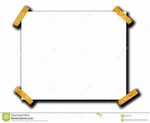 Blank Paper Clipart (76+)