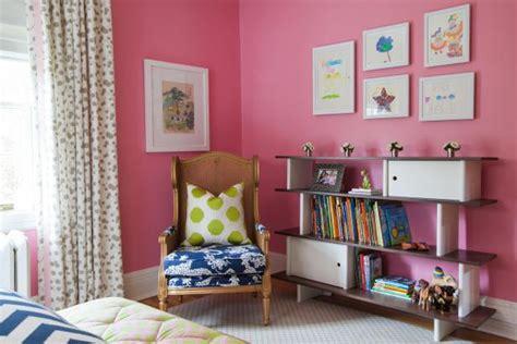 15 Creative Kid's Room Decor Ideas