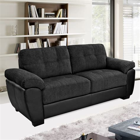 Ideas Decorating Black Fabric Sofa Living Room Furniture. Kitchen Appliances Sets Deal. Kitchen Island Unit. Small Portable Kitchen Island. Kitchen Island Bench For Sale. Pictures Of Subway Tile Backsplashes In Kitchen. White Kitchen Cabinets And Appliances. Mosaic Tile For Kitchen Backsplash. Unique Kitchen Islands