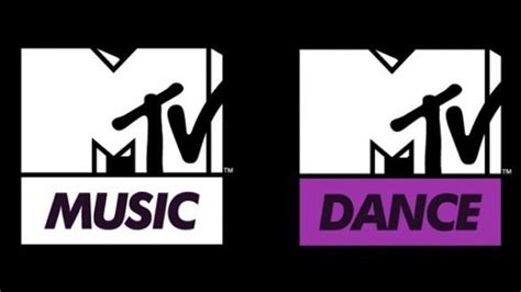 Mtv Australia Launches Two New Music Channels