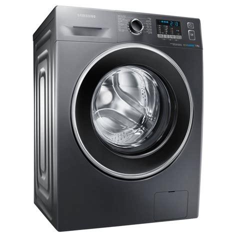 bloc couteaux de cuisine machine à laver samsung eco 7 kg inox