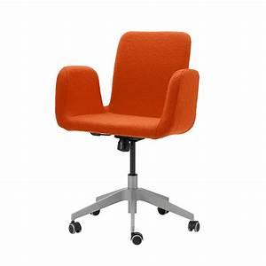 Stühle Von Ikea : drehstuhl patrik von ikea ~ Bigdaddyawards.com Haus und Dekorationen