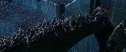 Deep Helms Battle Towers Helm Lotr Aragorn