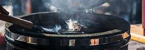 Monolith Grill Erfahrungen : monolith grill ceramic grilling ceramic grilling ~ Orissabook.com Haus und Dekorationen