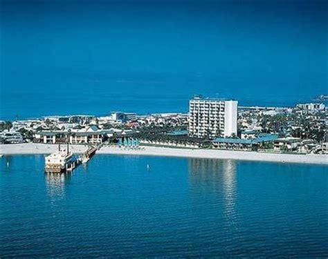 Hotels Near Catamaran San Diego by Catamaran Resort Hotel San Diego Deals See Hotel Photos