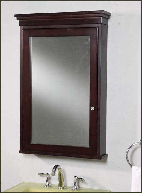 Broan Brushed Nickel Medicine Cabinet by Broan Brushed Nickel Medicine Cabinet Inspirative