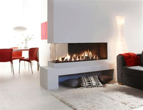 livingroom fireplace sided gas fireplace living room top fireplaces