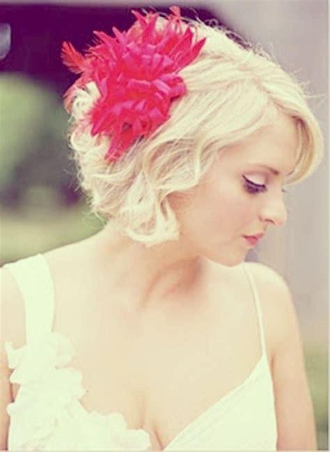 great bridesmaid hairstyles  women pretty designs