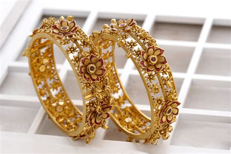My Love For Gold Reinvented At Kalyan Jewellers. Mismatched Wedding Rings. Thick Rings. Bride Engaged Ring Wedding Engagement Rings. .9 Carat Engagement Rings. Open Back Rings. Plain Mens Engagement Rings. Prince Engagement Rings. Christmas Wedding Rings