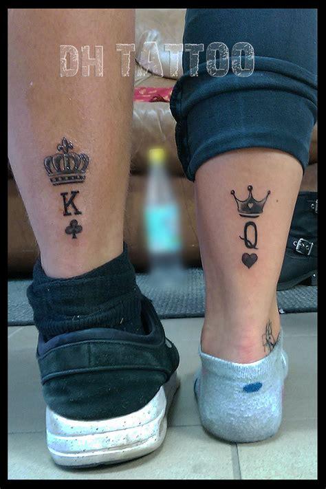 partner tattoos motive partner tattoos motive dh das t 228 towierstudio in oberhausen