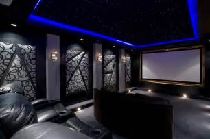 interior design home theater home theater contemporary home theater by chris jovanelly interior design