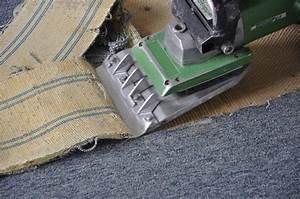 Teppichboden Entfernen Maschine : fotogalerie fertiggestellte objekte ~ Lizthompson.info Haus und Dekorationen