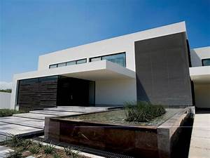 Modern Architecture: Architecture Magnificent Contemporary ...