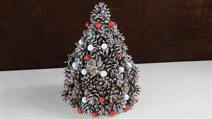 Süßigkeiten Baum Selber Machen : tree bonsai moosbaum terrarium selber machen diy candy tree kit von kracie gummib ren baum zum ~ Orissabook.com Haus und Dekorationen