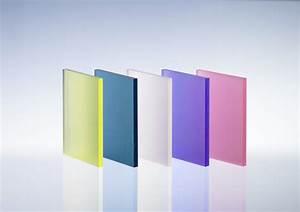 Acrylglas Plexiglas Unterschied : acrlylglasplatten nach ma transparent farblos linz transparent design ~ Buech-reservation.com Haus und Dekorationen