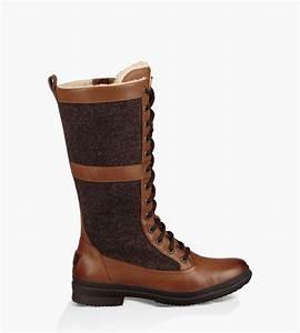 Ugg Boots : women 39 s elvia boot ugg official ~ Eleganceandgraceweddings.com Haus und Dekorationen