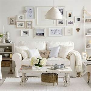 Stunning Wohnzimmer Vintage Style Contemporary ...