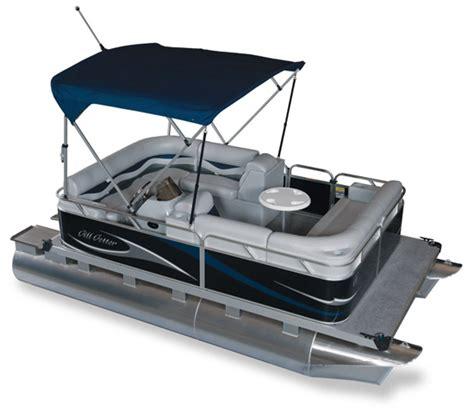 Mini Pontoon Boat Manufacturers by Mini Pontoon Boats