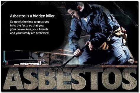 asbestos removal ottawa ontario mold removal ottawa