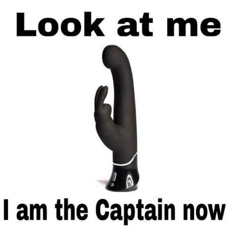 Funny Dildo Memes - look at me i am the captain now dank meme on sizzle