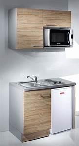 Kitchenette Pour Bureau : meuble kitchenette pinteres ~ Premium-room.com Idées de Décoration