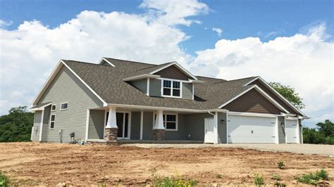 two story craftsman 2 story craftsman style homes condo 2 story craftsman style new craftsman homes mexzhouse com