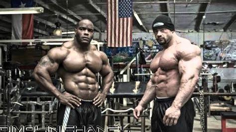 bodybuildingworkoutmotivation song   youtube