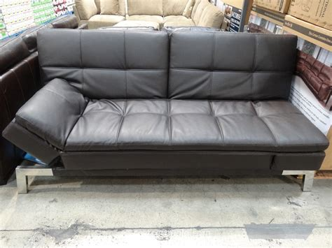 euro lounger sofa bed costco lifestyle solutions milano euro lounger