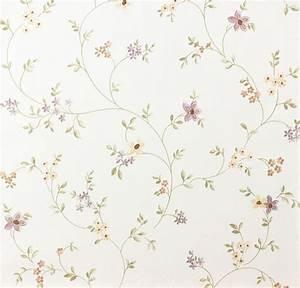landhaus tapete fleuri pastel as 93770 1 937701 With markise balkon mit kinderzimmer tapete grau rosa