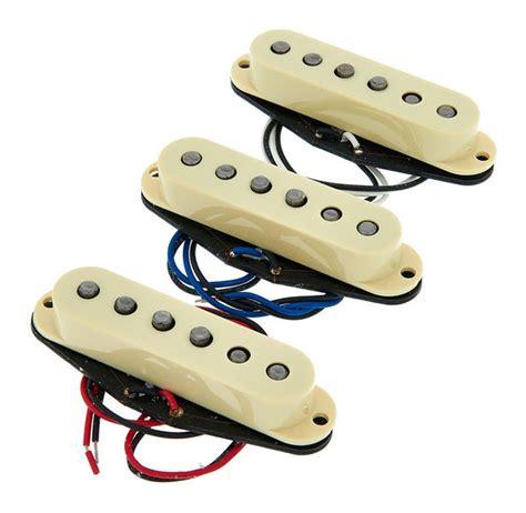 Fender Telecaster Wiring Diagram And Magenet by Fender V Mod Stratocaster Set Thomann United States