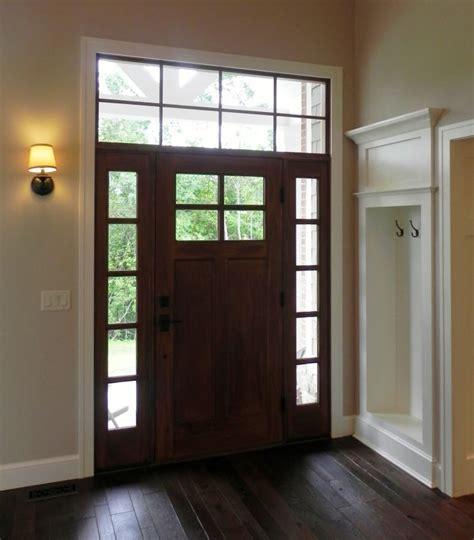 installing therma tru exterior doors  design doors