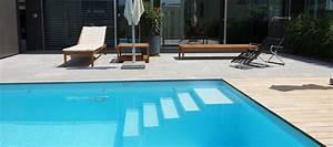 Pool Mit Holz : schwimmbadsanierung holzpool holz swimming pool ac schwimmbadtechnik ~ Orissabook.com Haus und Dekorationen