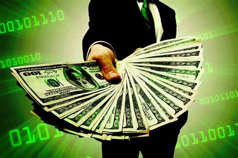 skills  salaries  todays top  executive roles cio