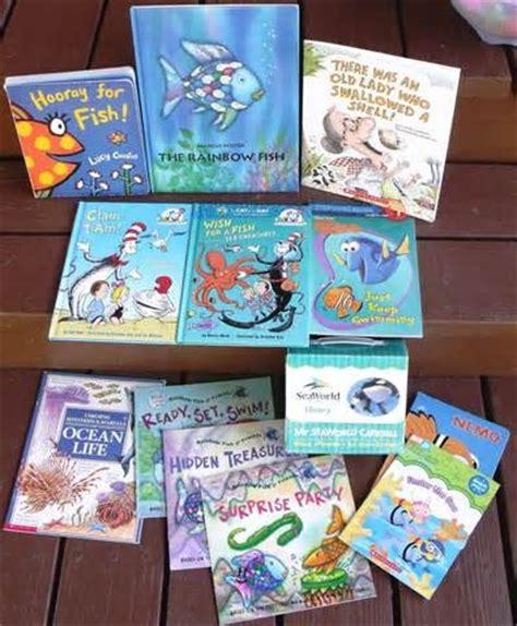 17 best ideas about preschool themes on 392 | 06320b7ba5219e7e1581a6ec2d38d8f0