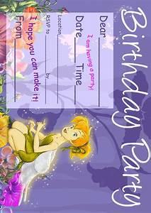 New Years Invitation Templates Free Printable 7th Birthday Invitation Templates